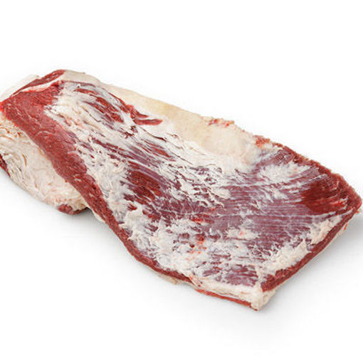 Picture of BEEF BRISKET NATURAL CHOICE FRESH